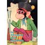 La Broma Del Monito - Libro Infantil Cuentos Toray Zoo
