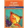 El Gato Con Botes - Adela Basch Y Luciana Murzi