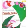 Libro Puatucha Autor Istvansch Editorial Calibroscopio