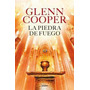 La Piedra De Fuego - Cooper - Mercado Pago - Envios 24 Hs