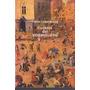 Cuentos Del Hormiguero - Tibor Chaminaud Dedicado Por Autor
