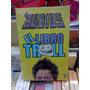 Rubius Libro Troll Hacemos Envios