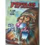 Libro Fábulas De Esopo: El León Y El Ratón.