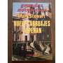 Nueve Carruajes Esperan. Mary Stewart. Grandes Novelistas .