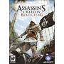 Assassins Creed: Black Flag - Oliver Bowden Libro Digital