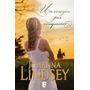 Un Corazón Por Conquistar - Johanna Lindsey - Ediciones B