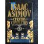 Cuentos Completos Volumen 1Isaac AsimovEdiciones B