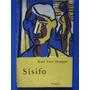 Sisifo (1ra Ed., Firmado) - Raul Vera Ocampo
