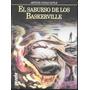 El Sabueso De Los Baskerville - A.conan Doyle - Gezeta