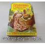 Paul Reader - Exploraciones Famosas (1° Ed.1962)
