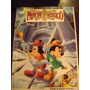 El Principe Y El Mendigo Cuentos Disneyen Dibujos Animados