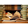 Vida De Un Maestro Jesualdo Novela Autobiográfica Libro Enví