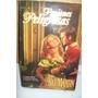 Libro Novela Romatica Pasiones Peligrosas De Kat Martin