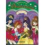 Princesas Serie Lila Edit Elefantino