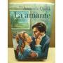 Libro Novela Romatica La Amante D Amanda Quick