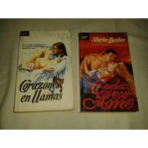 Novelas Eróticas Y Romanticas