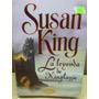 Libro Novela Romantica La Leyenda De Kinglassie D Susan King