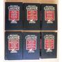 E. Stanley Gardner - Lote Libros Grandes Maestros - Envíos