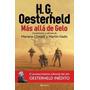Mas Alla De Gelo - Hector G. Oesterheld