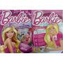 Libro Barbie Hadas Y Princesas Ed Planeta