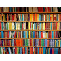 El Mundo Perdido Michael Crichton Novela Libro Envíos