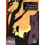 El Fantasma De Caterville Oscar Wile Estrada Libro Nuevo