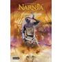 Crónicas De Narnia 4: El Príncipe Caspian - C. S. Lewis