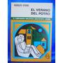 El Verano Del Potro Por Rodolfo Otero Ed. Plus Ultra