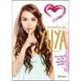 Los Secretos De Yuya - Mis Mejores Tips De Maquillaje Y Pein