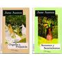 Jane Austen Lote X 2 Libros Nuevos Orgullo Y Prejuicio