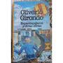 Espantapajaros Y Otras Obras - Oliverio Girondo