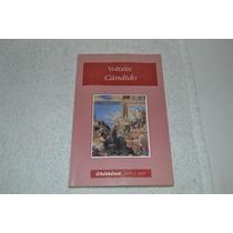 Voltaire Candido Cronica Nuevo!!!!