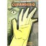 Pierre Very - El Curandero - Ed. Troquel