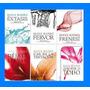 Maya Banks Trilogias Digitales Eroticas 6 Novelas 2015