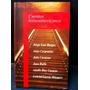 Cuentos Latinoamericanos Antología Borges Carpentier D2