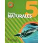 Ciencias Naturales 5- Santillana En Movimiento