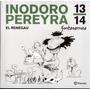 Fontanarrosa - Inodoro Pereyra 13 / 14