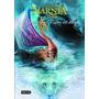 Narnia La Travesia Del Viajero Del Alba C.s.lewis