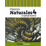 Ciencias Naturales 4 Comprender Editorial Santillana
