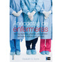 Digital/ Anécdotas De Enfermeras - Elisabeth G. Iborra