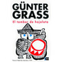 Digital/ El Tambor De Hojalata - Günter Grass