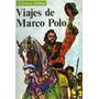 Viajes De Marco Polo - Biblioteca Billiken Verde