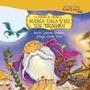 Habia Una Vez Un Dragon - Rincon De Lectura - Cantaro