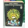Isaac Asimov - La Edad De Oro De La Ciencia Ficción 1