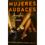 Mujeres Audaces - Jennifer Crusie