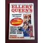 Ellery Queen S Mystery Magazine Nro 5 Cuentos Policiales