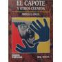 El Capote Y Otros Cuentos - Nikolai V. Gogol
