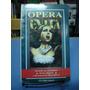 Opera Evita Version En Castellano Texto Integro Y Documentos