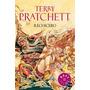 Digital/ Rechicero - Terry Pratchett