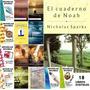 Nicholas Sparks 18 Novelas Digitales Romanticas Novedad 2016